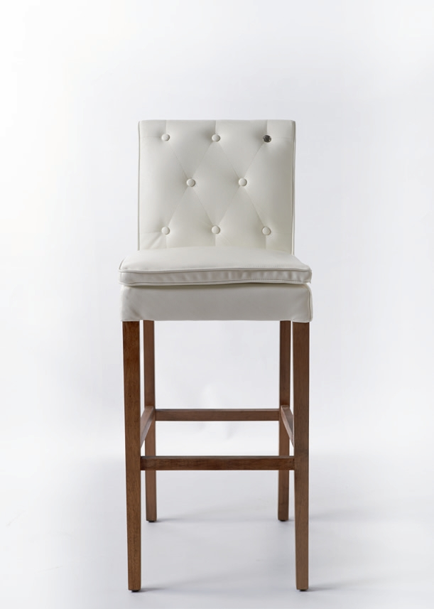 Rivi ra maison la scala dining chair flax pictures to pin for A la maison lotion