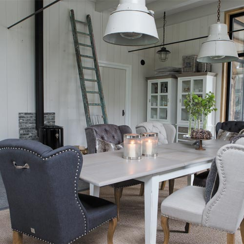 riviera maison kollektionen. Black Bedroom Furniture Sets. Home Design Ideas