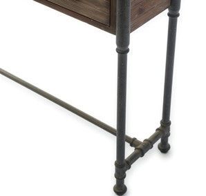 Brooklyn Side Table / Rivièra Maison