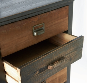 Dering Harbor Chest of Drawers / Rivièra Maison