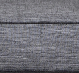 Kensington City Hocker 73x73 / Rivièra Maison-1