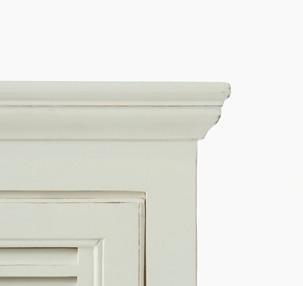 montpellier office cabinet large rivi ra maison. Black Bedroom Furniture Sets. Home Design Ideas