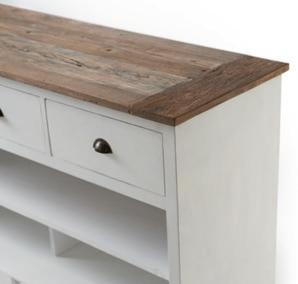 newport buffet 150cm rivi ra maison. Black Bedroom Furniture Sets. Home Design Ideas