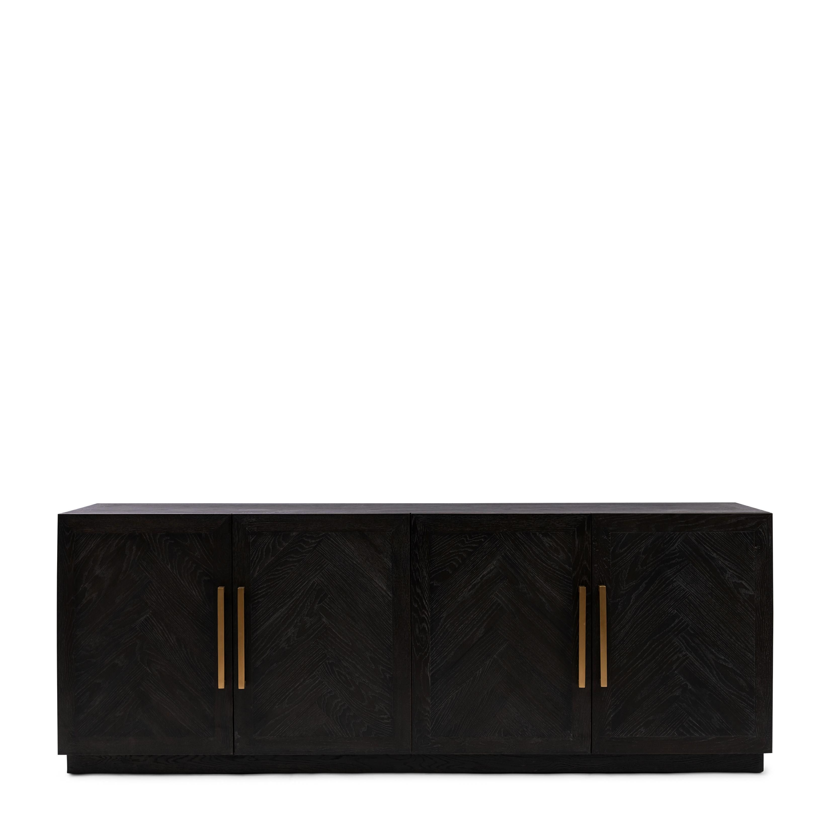 5th Avenue Dresser / Rivièra Maison