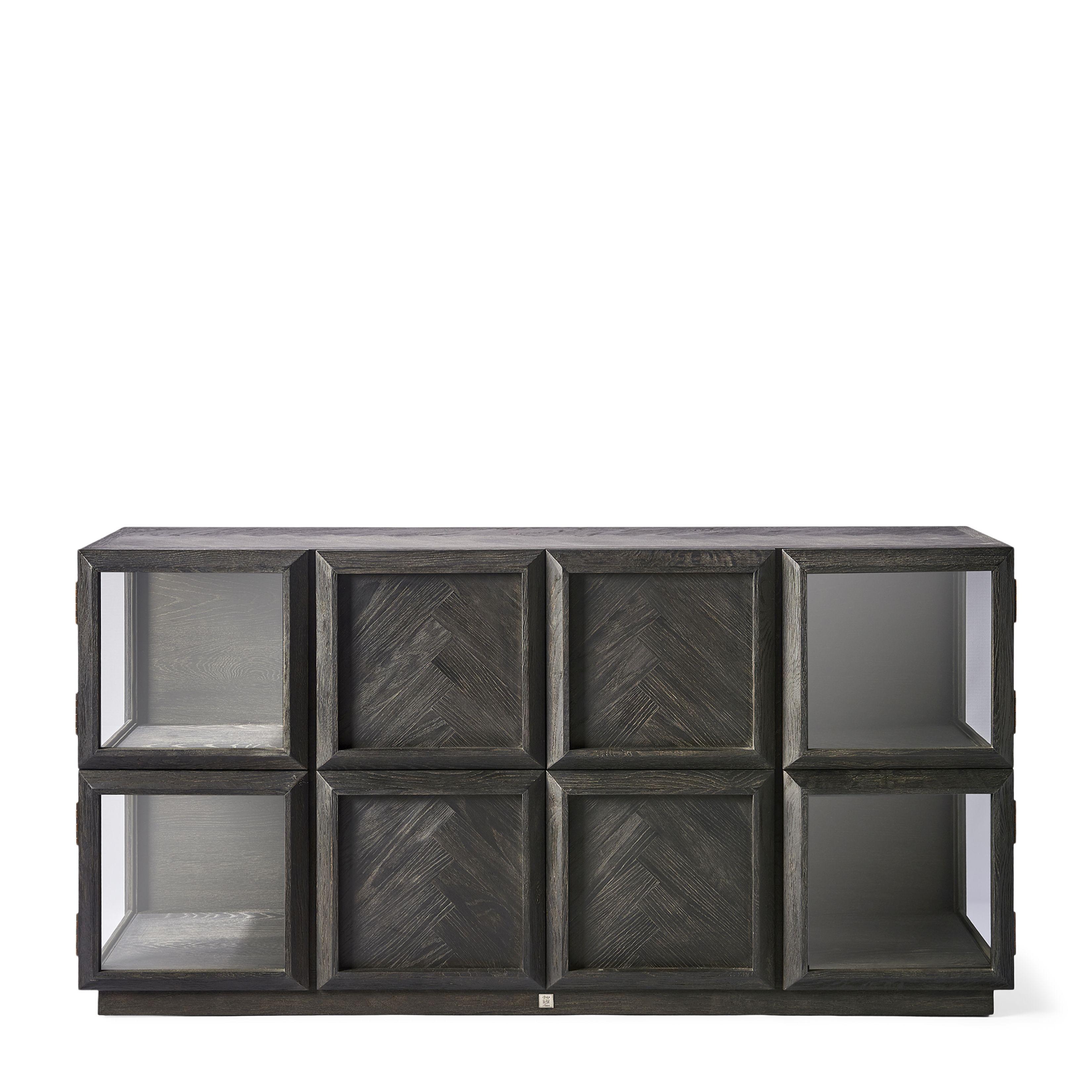 Belmont Dresser / Rivièra Maison