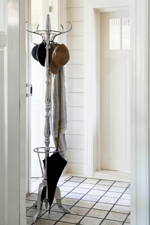 Berkeley Coat Hanger / Rivièra Maison
