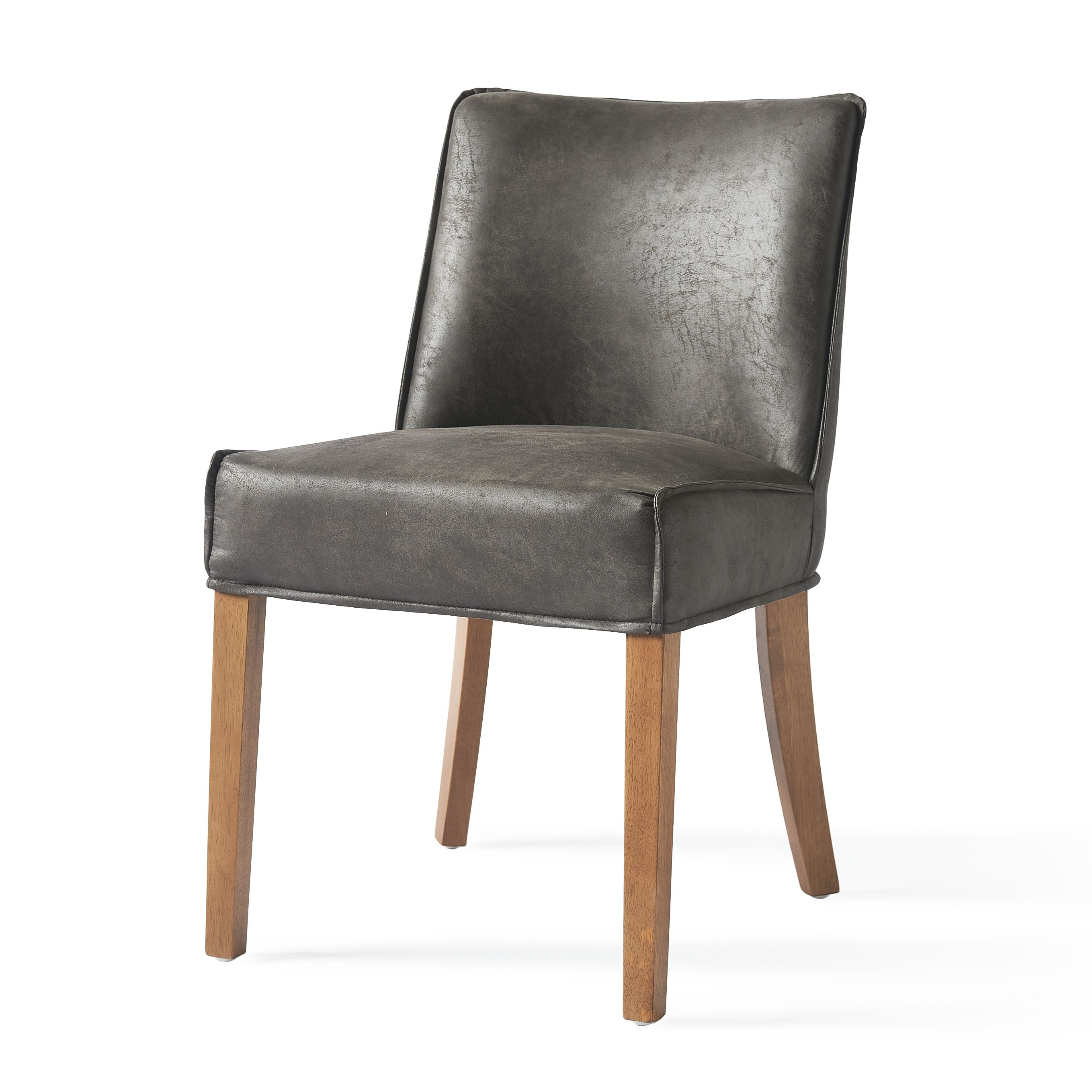 Bridge Lane Dining Chair pellini espresso / Rivièra Maison