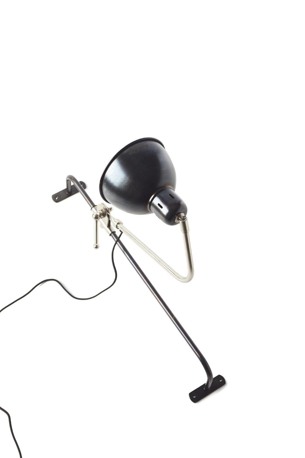 Davidson Long Wall Lamp / Rivièra Maison