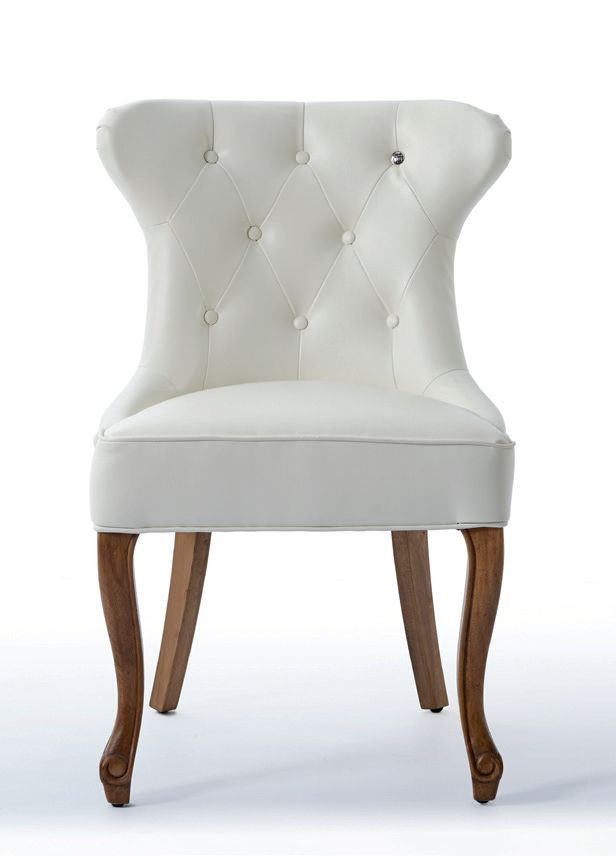 George Dining Chair pellini camel / Rivièra Maison