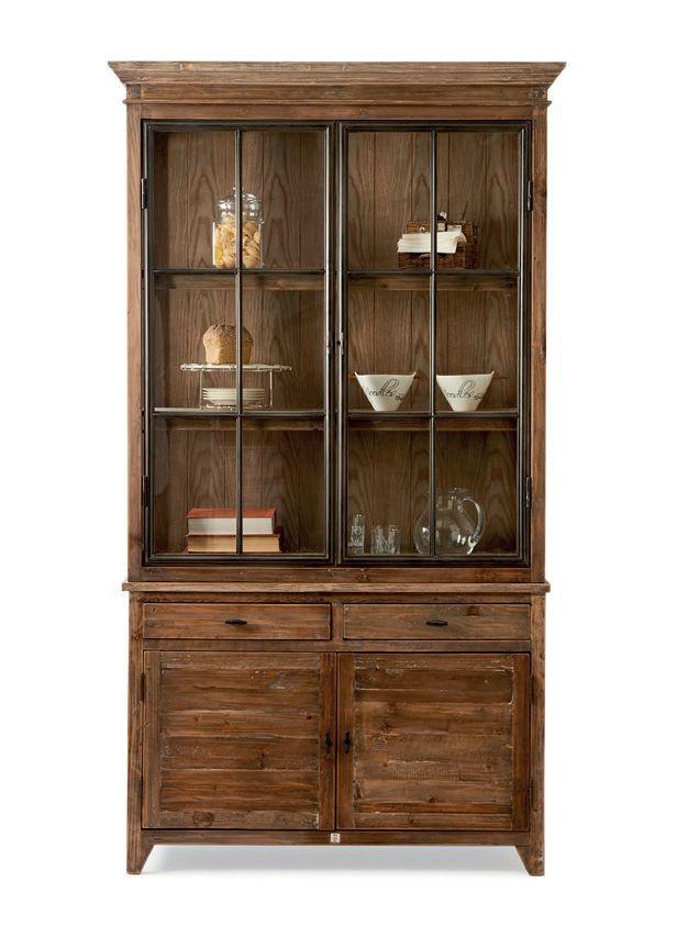 Hands Creek Cabinet / Rivièra Maison