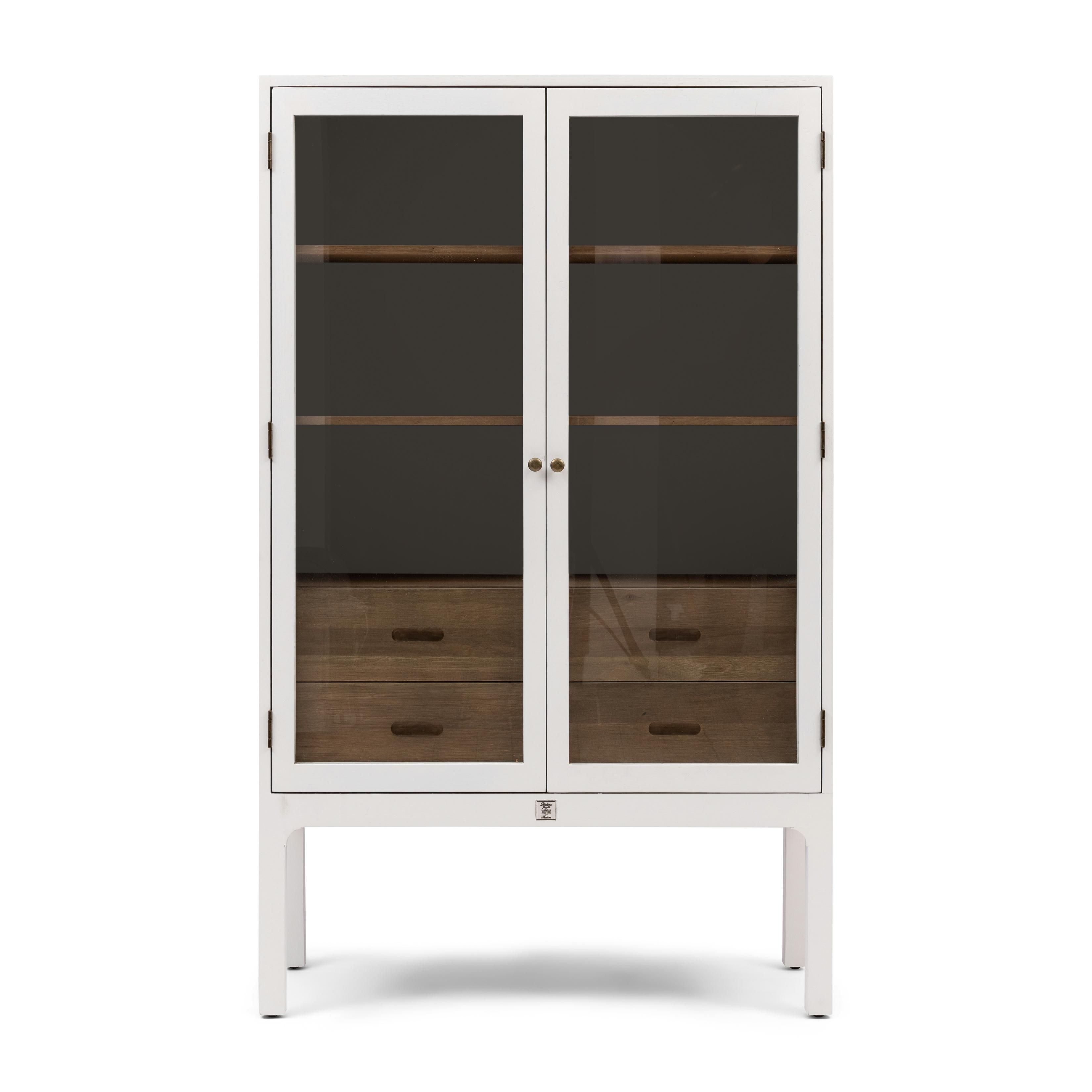 Joseph Cabinet / Rivièra Maison