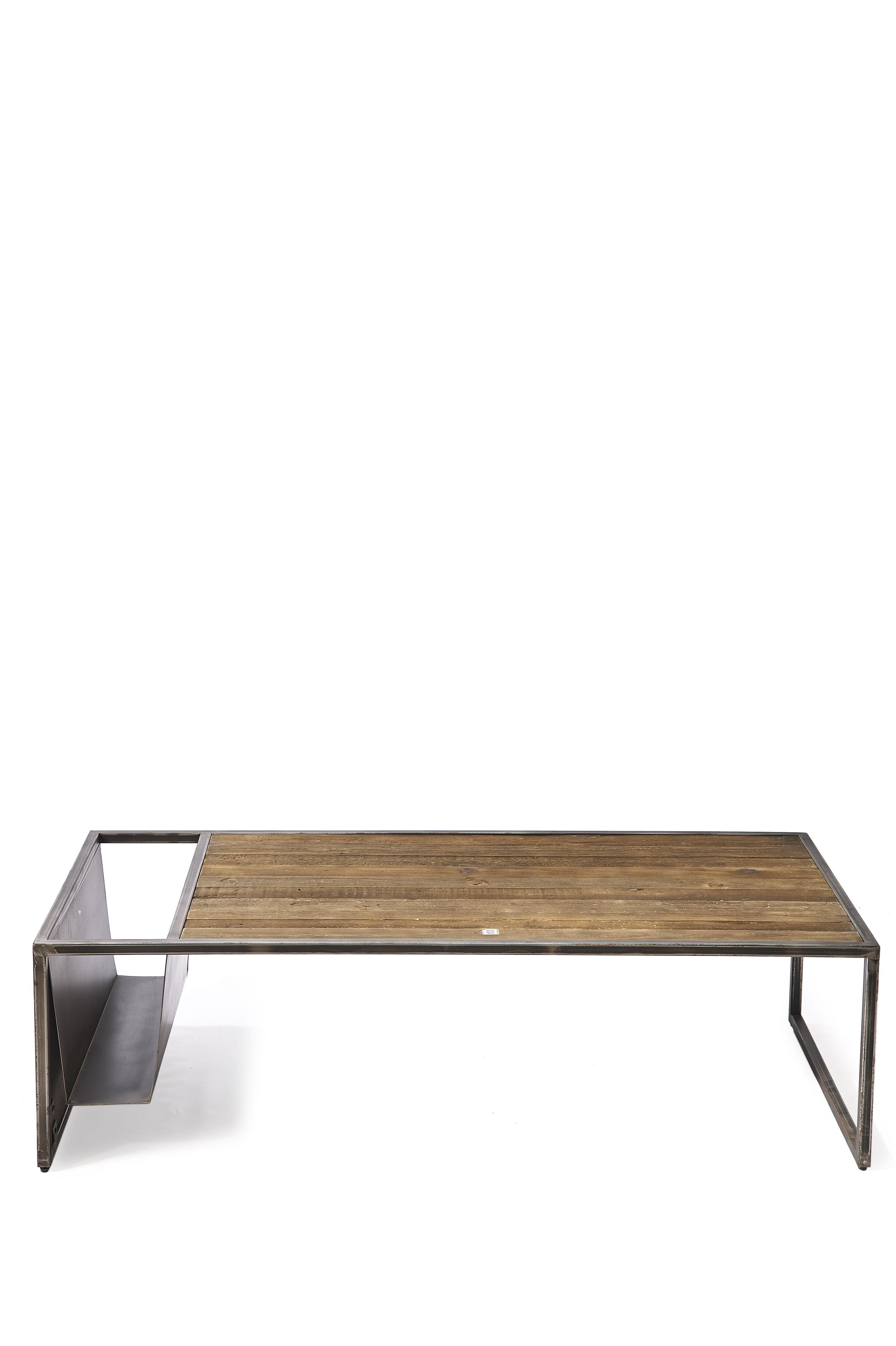 Le Bar Americain Coffee Table 130x60 cm / Rivièra Maison