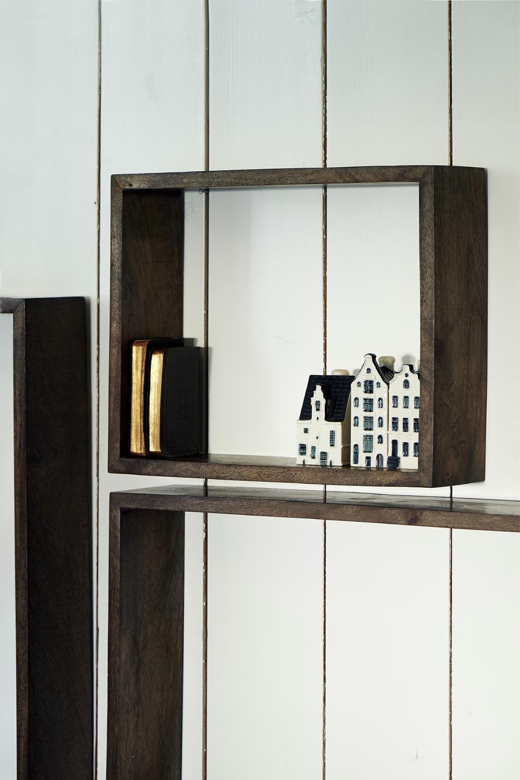 Oxford Wall Shelf S / Rivièra Maison