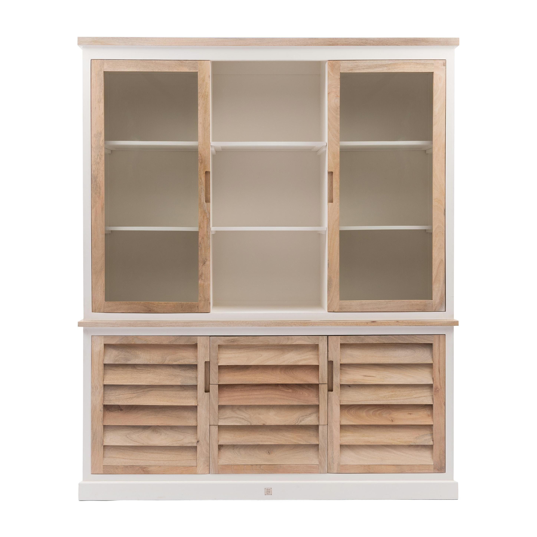 Pacifica Buffet Cabinet XL / Rivièra Maison