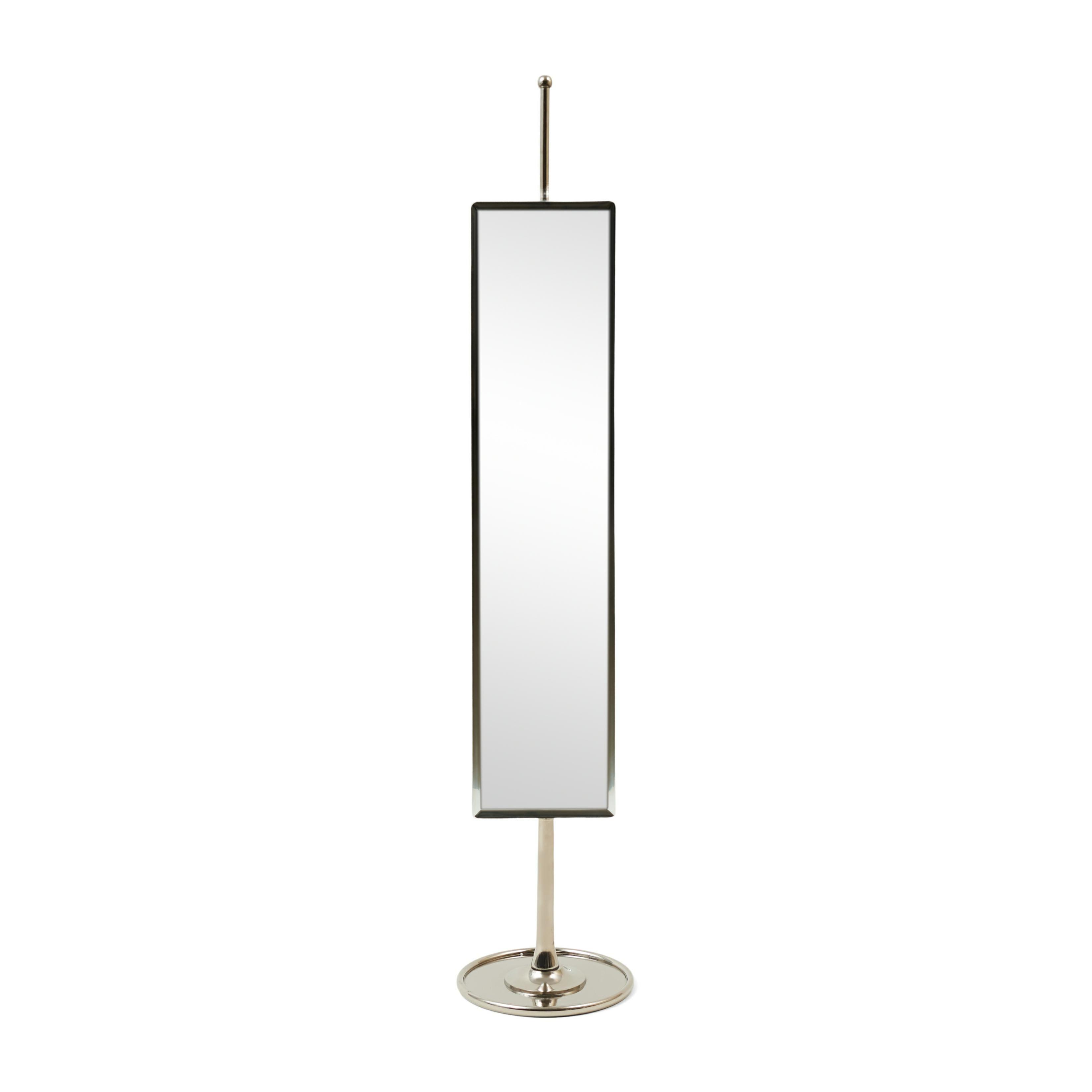 Place Des Lices Mirror / Rivièra Maison