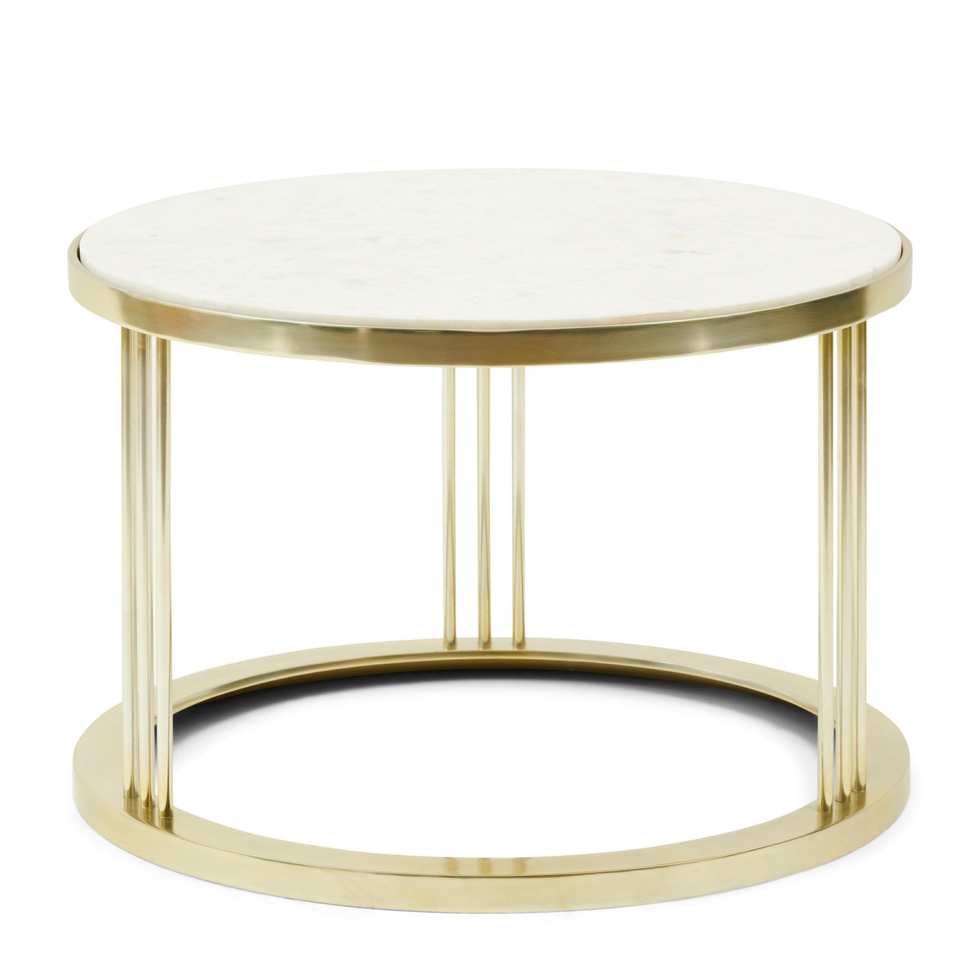 Regency Coffee Table / Rivièra Maison