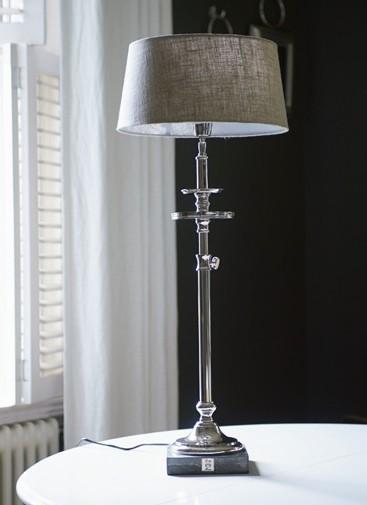 Senator Lamp / Rivièra Maison