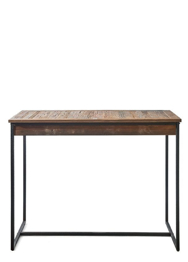 Shelter Island Bar Table ,140x70 cm / Rivièra Maison