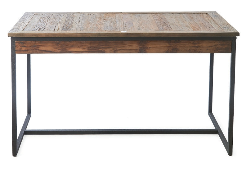 Shelter Island Dining Table 140x90 / Rivièra Maison