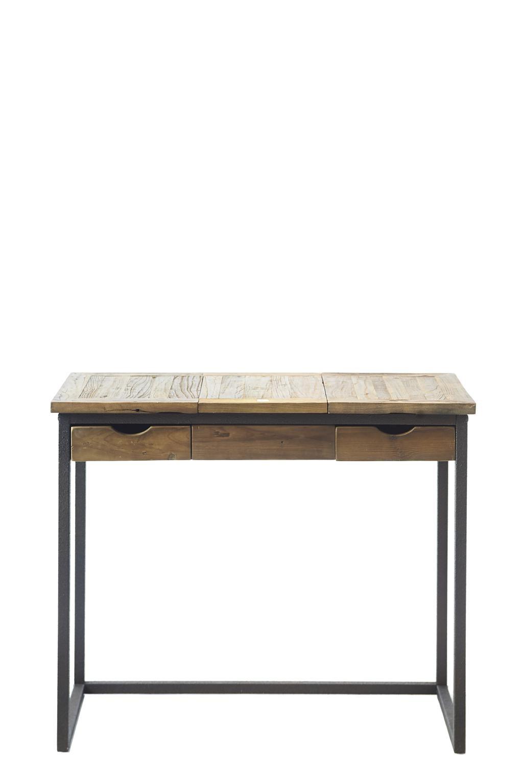 Shelter Island Dressing Table / Rivièra Maison