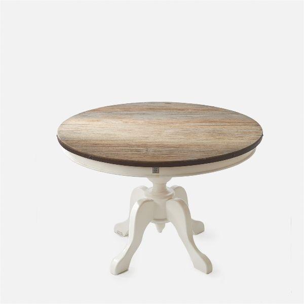 St. Maxime Lounge Table 90cm / Rivièra Maison