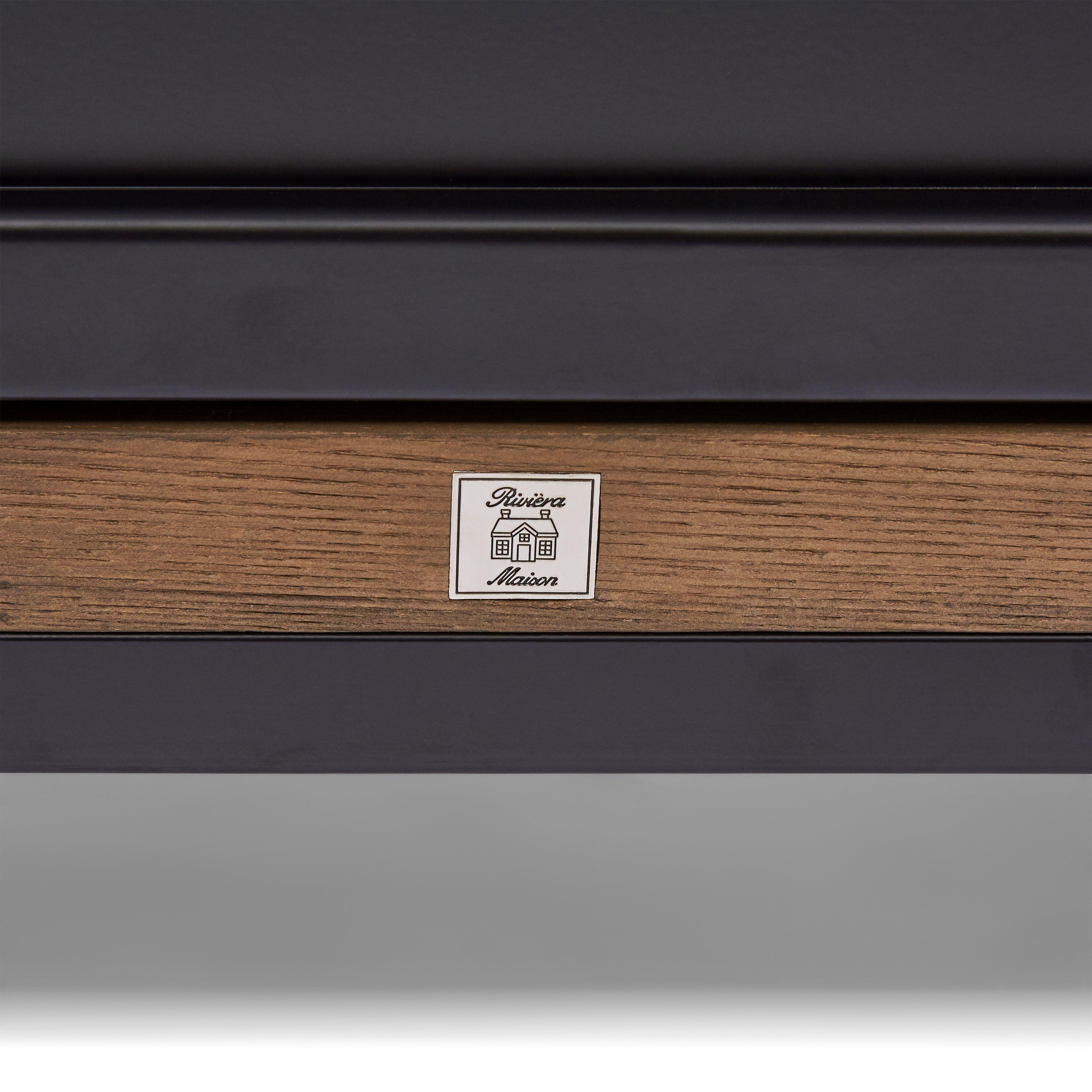 The Hoxton Dresser / Rivièra Maison