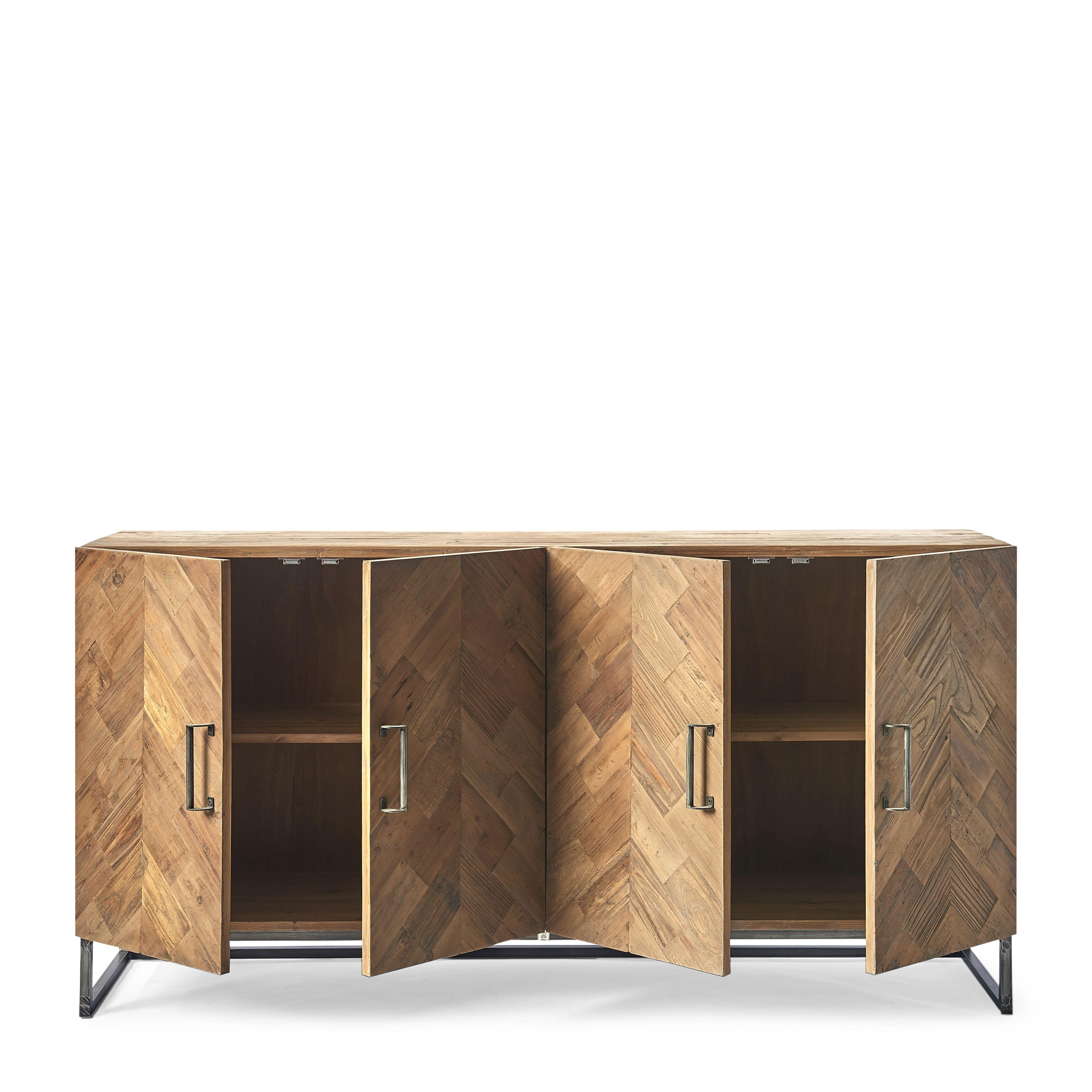 Tribeca Dresser XL / Rivièra Maison