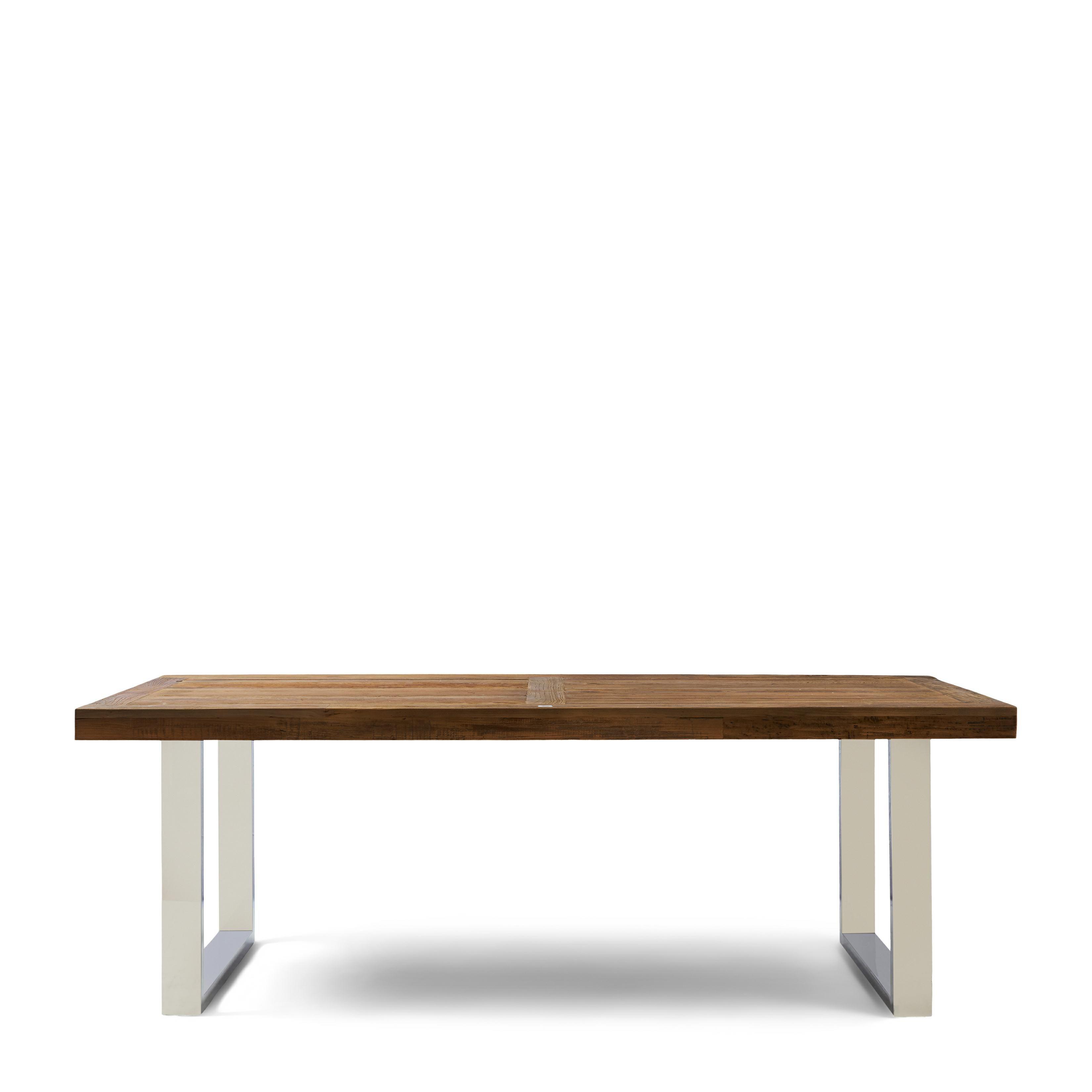 Washington Dining Table 230x100 / Rivièra Maison