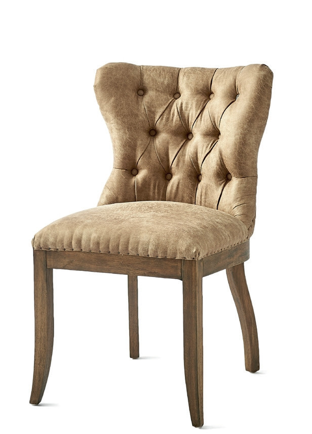 wessex dining chair pellini camel rivi ra maison. Black Bedroom Furniture Sets. Home Design Ideas