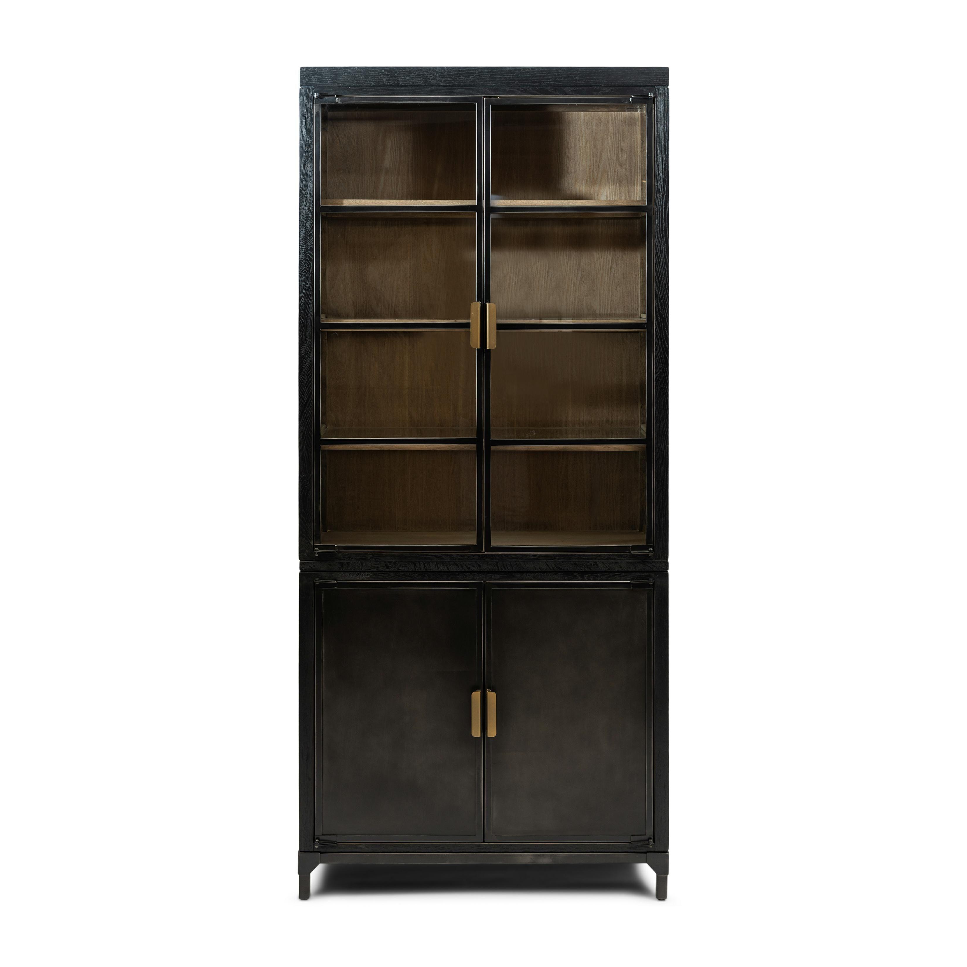 West Lake Cabinet / Rivièra Maison