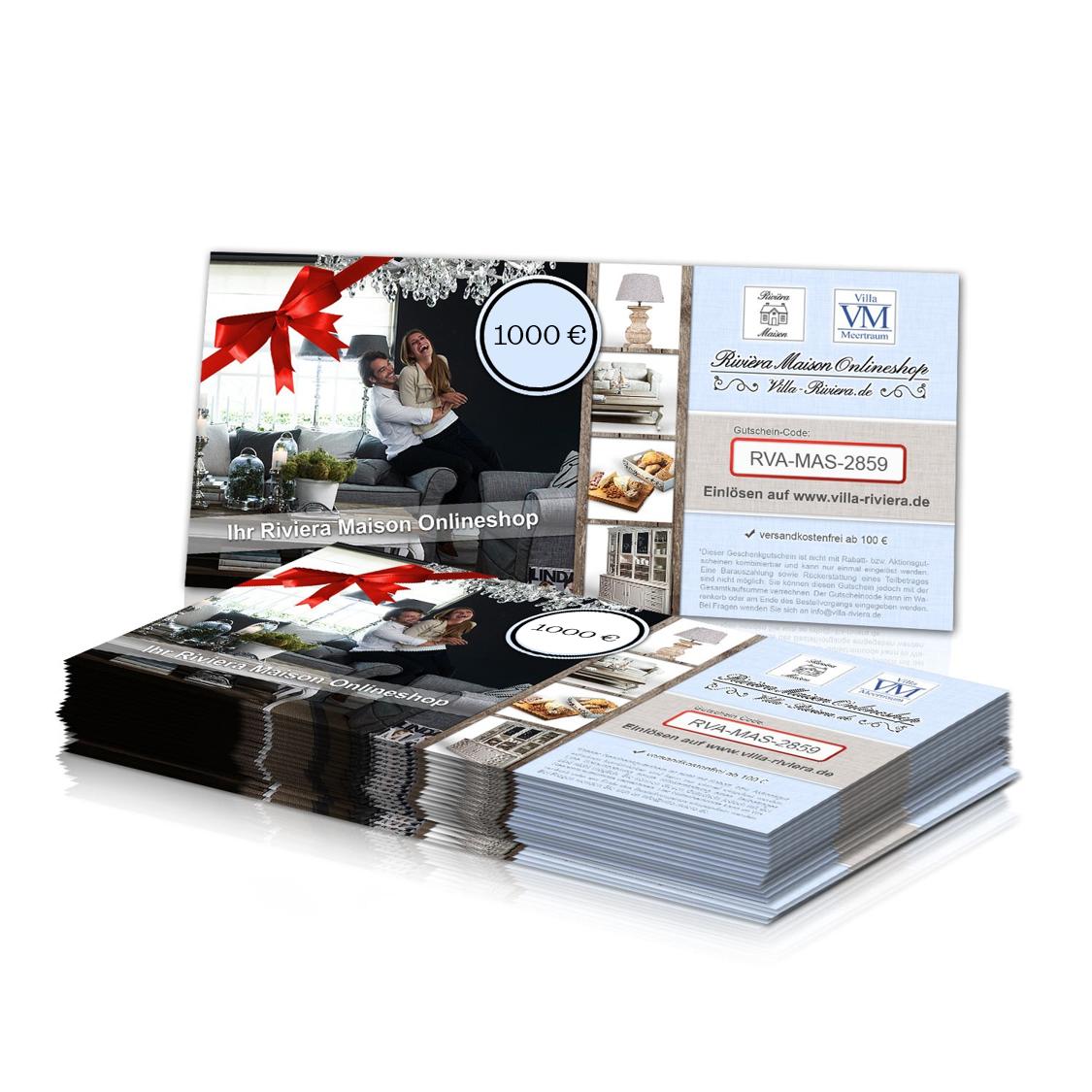 1000-euro-geschenkgutschein-von-riviera-maison-1