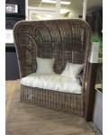 Biarritz Beach Chair / Rivièra Maison