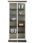 Driftwood Book Cabinet / Rivièra Maison