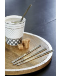 Finest Drinks Stirrers M 4 pcs / Rivièra Maison