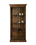 Hands Creek Glass Cabinet / Rivièra Maison