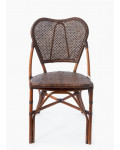 Jamaica Inn Dining Chair / Rivièra Maison