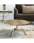 Kirkwood Adjustable Coffee Table D80 / Rivièra Maison