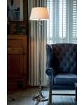 L Hotel Floorlamp / Rivièra Maison
