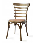 Moulin Café Dining Chair / Rivièra Maison