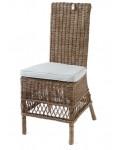 St. Malo Dining Chair / Rivièra Maison