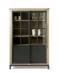 The Hoxton Cabinet Low / Rivièra Maison