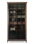 The Hoxton Cabinet / Rivièra Maison