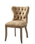 Wessex Dining Chair pellini camel / Rivièra Maison