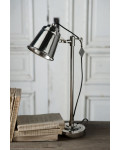 Broomstreet Table Lamp / Rivièra Maison