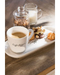 Caffè Doppio / Rivièra Maison