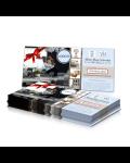 1000 Euro - Geschenkgutschein von Riviera Maison