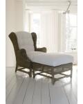 Nicolas Wing Chair / Rivièra Maison