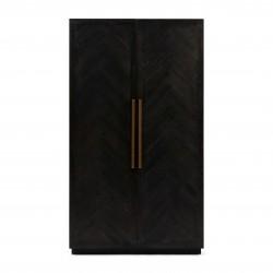 5th Avenue Cabinet / Rivièra Maison