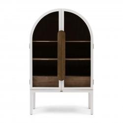 Adrienne Cabinet / Rivièra Maison