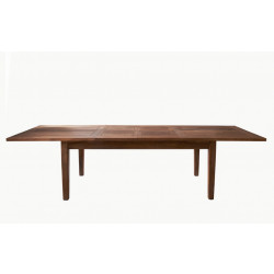 Beacon Hill Dining Table extendable 180/260x90 / Rivièra Maison